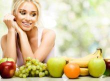 detox-diet-recipe