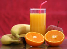 healthy-fruit-juicing-recipe