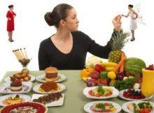 calories-control