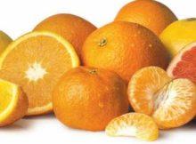 citrus-flavonoids