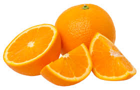 oranges-heart-health