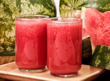 smoothie-diet-red