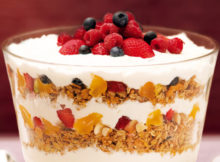 greek_yogurt_recipes