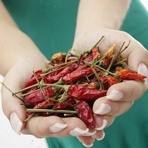 cayenne-Pepper-weighloss