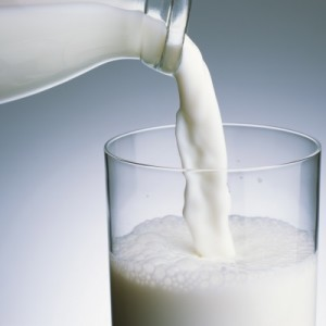 skimmed-milk-diet