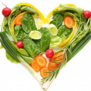 raw-food-diet-1