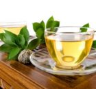 green-tea-diet